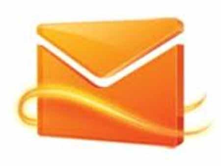 hotmail configurar etiquetado de personas