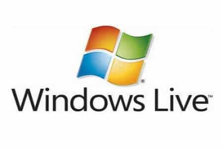 widows live