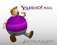 yahoo correo protege nuestro computador