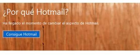 porque hotmail